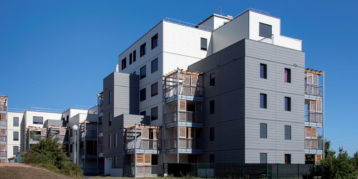 Rénovation d'immeuble : quelles sont les étapes ?